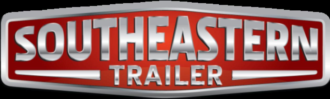 Southeastern Trailer Dist., Inc